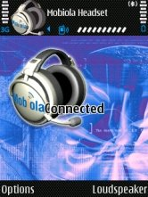 Mobiola Headset 2.0.15