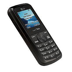 LG LG300G - доступный GSM-телефон