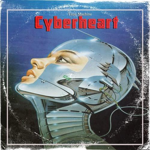 CiberHeart