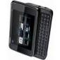 Nokia разрабатывает 4-дюймовый недорогой Maemo-смартфон