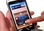 Nokia E7: программная платформа и питание