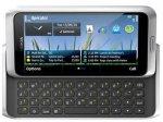 Преимущества Nokia E7: Экологичность
