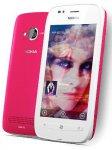 Обзор Nokia Lumia 710: Дисплей