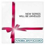 LG обещает новую серию смартфонов