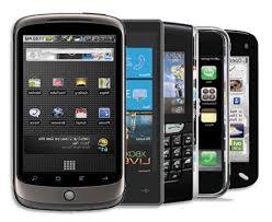 Покупка смартфона и его привязанность к различным факторам