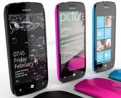 Операционная система Windows Phone 8: недостатки и преимущества
