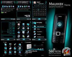 Обзор телефона Lumia 520