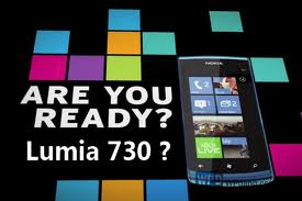 Компания Microsoft представила три новых смартфона