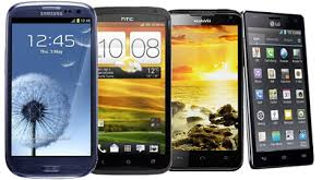 Отличительные черты операционной системы Windows Phone