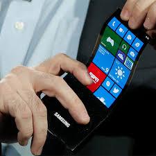 Качество китайских телефонов