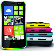 ����� Windows Phone 8