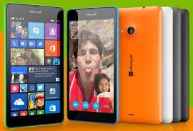 Инновационные приложения от Microsoft